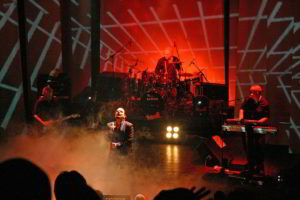 Alphaville_on_stage_2005