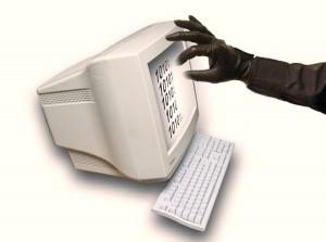 Spionage für Lau - Googlemail für Exchange