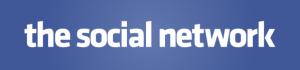 The Social Network - Milliardär per Zufall