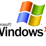 Windows XP – Noch 3 Monate bis Waterloo