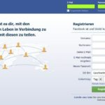 Warnung vor Facebook-Gruppenchat mit Bild-Erinnerung