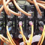 Die Netzneutralität wurde hergeschenkt