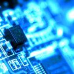 Konsequenzen nach dem Hackerangriff auf den Sender TV5