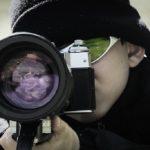 No-Spy-Abkommen – Täuschungsversuch, Sechs, Setzen