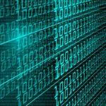 Ransomware – bösartiger Trojaner auch bei Facebook im Umlauf