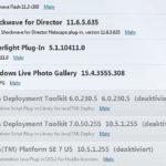 Achtung! – Schwerwiegende Sicherheitslücke im Java-Plugin für Browser