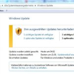 Sicherheitswarnung für Internet Explorer – Out-of-Band Update