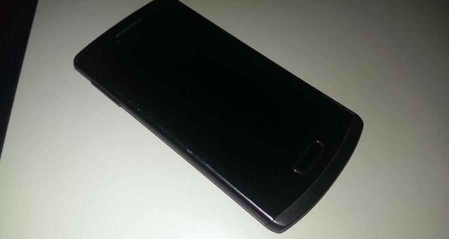 Samsung Wave 3 wird immer unbrauchbarer