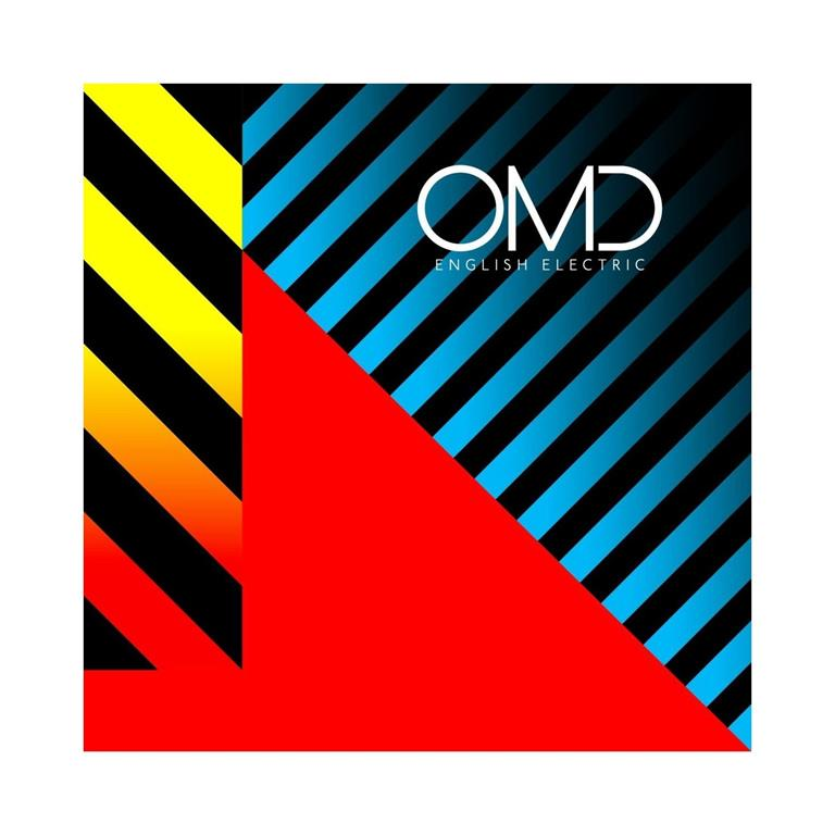 Orchestral Manoeuvres In The Dark Tour History
