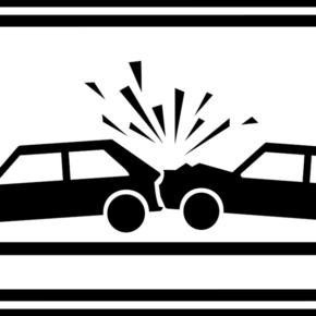 Unfallrisiko - (C) Roadrunner CC0 via poixabay.de