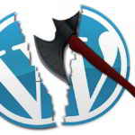 Unsichere WordPress-Blogs durch Sicherheitsplugin?