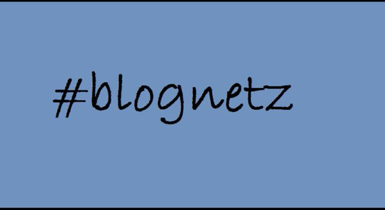 blognetz
