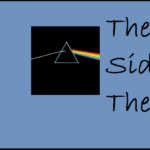 "40 Jahre ""Dark Side of The Moon"""