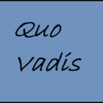 Quo Vadis, LG Electronics?