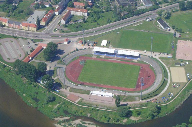 Bsc Dessau