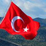 Die Türkei am Abgrund – Wenn sich ein Volk selbst zum Schafott führt