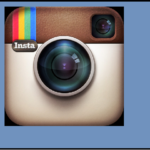 Instagram-Accounts gehackt