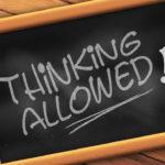 Kritik an den Lichtgestalten der Bloggerwelt – Darf man das?
