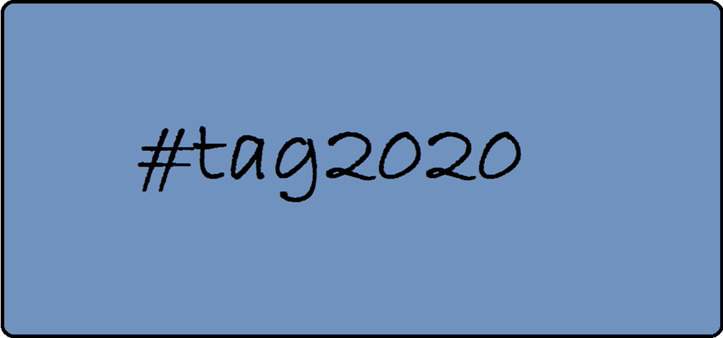 #tag2020 - Die Zeitungsdebatte - ich habe mal ein paar Worte dazu