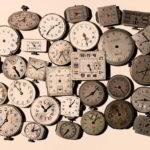 Geräte mit eingebautem Ablaufdatum – Die geplante Obsoleszenz