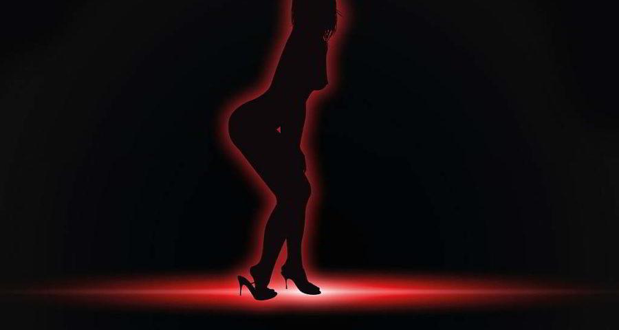 Sex - (C) stux CC0 via Pixabay.de