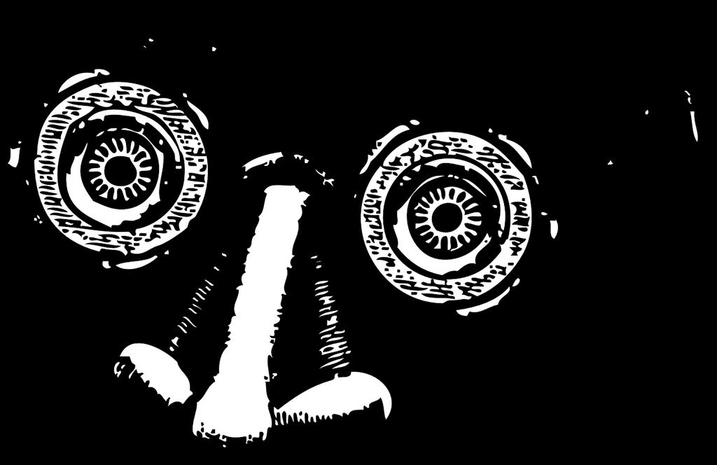 Fake! - (C) Nemo CC0 via Pixabay.de