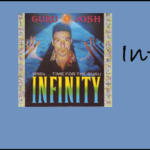 "Guru Josh und das ewig plärrende ""Infinitiy"""