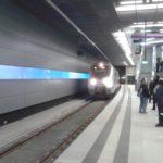 Wie geht es jetzt weiter mit der S-Bahn in Leipzig?