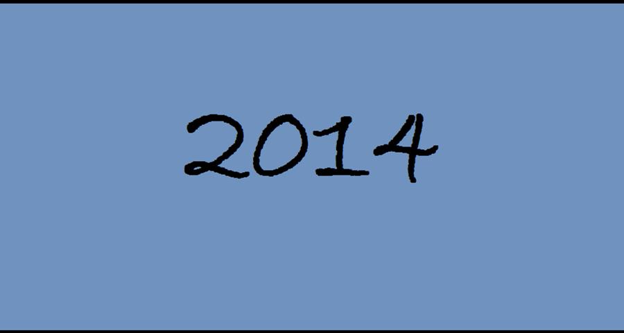 Webmaster Friday: Erwartungen für das Jahr 2014