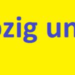 Streik im Öffentlichen Dienst – morgen in Leipzig