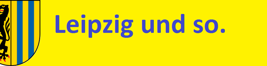 """Leipzig Fernsehen"" am Ende"