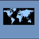 #TTIP – Was steht in den Papieren des Freihandelsabkommens?