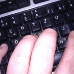 Bloggersorgen – Was mache ich falsch?