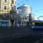 Streit um neue Haltestellen der Leipziger Verkehrsbetriebe