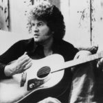 "40 Jahre ""Seasons in the Sun"" von Terry Jacks"