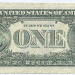 Die USA: Geht es der Wirtschaft schlecht, mache einfach Krieg