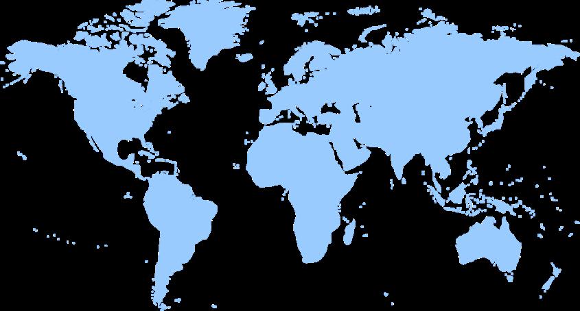 Die Welt - (C) Neo via Pixabay