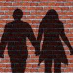 Huffington Post: Was ist das denn mit Ehe und Partnerschaft?