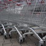 Hilfe, wir verhungern! Einkaufen in Leipzig vor Feiertagen