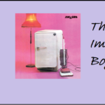 "35 Jahre ""Three Imaginary Boys"" von The Cure"