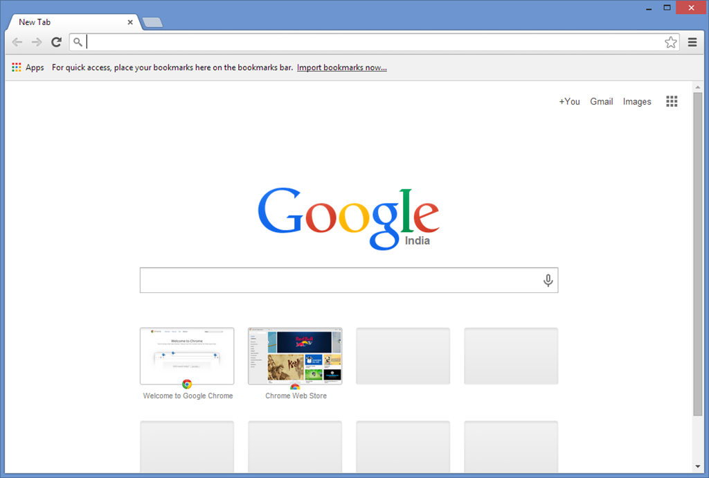 Screenshot aus Google Chrome - By HPD [Public domain or Public domain], via Wikimedia Commons