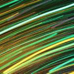 """""""Speed of Light"""" von OMD – einmal pure Melancholie bitte"""