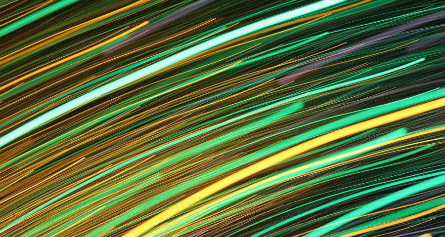 Lichtspuren - free picture by hotblack via morguefile.com