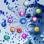 Bringen soziale Netzwerke Vorteile für Blogger?