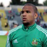 RB Leipzig – Saisonauftakt ohne Boyd