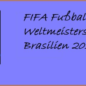 fifa_worldcup