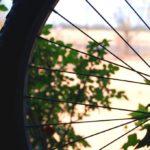 Von Rüpeln und Rowdies beim Radfahren in Leipzig