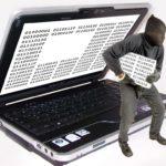WOT: Web of Trust ist gar nicht so vertrauenswürdig