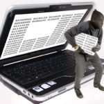 Messaggio di posta certificata – Signierte Virusmail