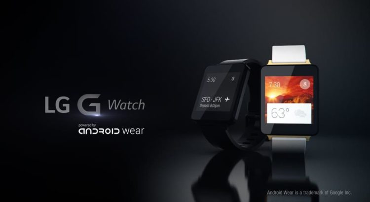 LG G Watch - By LG전자 (Flickr: LG G Watch) [CC-BY-2.0 (//creativecommons.org/licenses/by/2.0)], via Wikimedia Commons